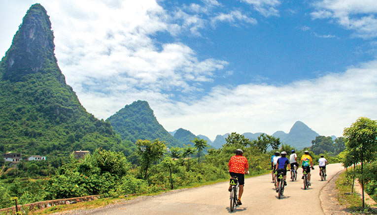 Bchi-china-biking